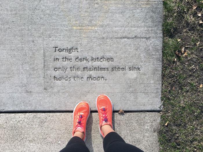 13_sidewalk