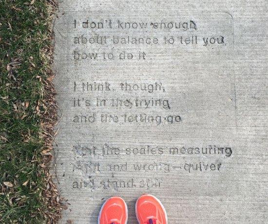 2_sidewalk