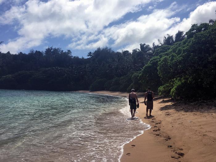 3_kauai