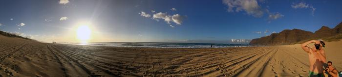9_kauai