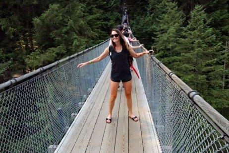 suspension-bridge-1