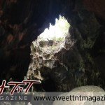 Gasparee Caves in sweet T&T for Sweet TnT Magazine, Culturama Publishing Company, for news in Trinidad, in Port of Spain, Trinidad and Tobago, with positive how to photography.