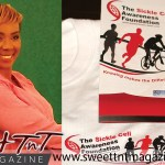 Nelaja Alfonso, Sickle Cell Foundation, Business, Entrepreneurs in Trinidad and Tobago, Launch Rockit, Start-up Weekend, Start up, in sweet t&t for Sweet TnT Magazine