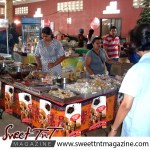 tableland-food-fiesta in sweet T&T for Sweet TnT Magazine, Culturama Publishing Company, for news in Trinidad, in Port of Spain, Trinidad and Tobago, with positive how to photography.