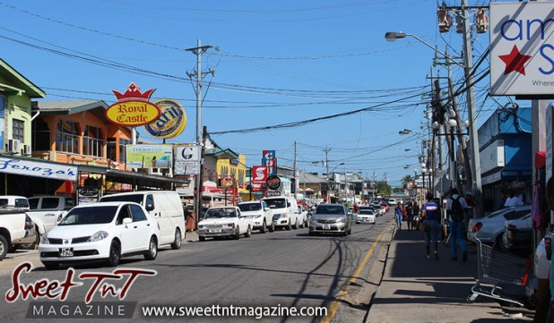 point-fortin-business