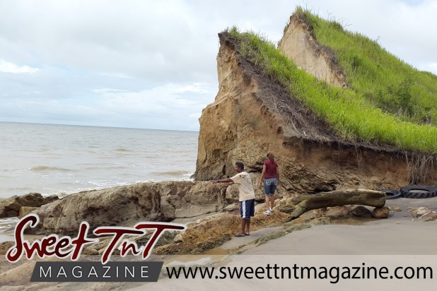 Romantic getaway for valentine's day in sweet T&T for Sweet TnT Magazine, Culturama Publishing Company, for news in Trinidad, in Port of Spain, Trinidad and Tobago, with positive how to photography.