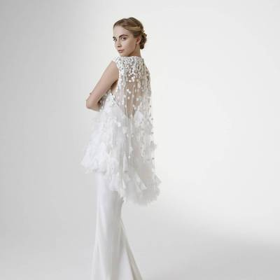 Favorites from the Peter Langner 2016 Collection