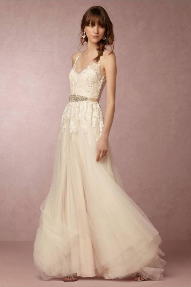 11 Gorgeous Wedding Gowns Under 1 000 Sweet Violet Bride