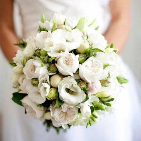 spotlight destination wedding flowers in australia. Black Bedroom Furniture Sets. Home Design Ideas
