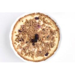 Small Crop Of Custard Pie Recipe