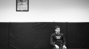 "One of Jiu Jitsu's Premier Talents, Roberto ""Tussa"" Alencar is a Hidden Gem in Albuquerque"