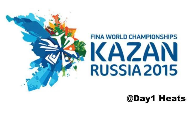 Fina_logo_Kazan_2015_1_heats