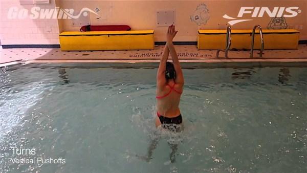 壁キックをより進むようにする為のトレーニング方法