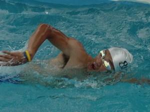 07.6.17swim