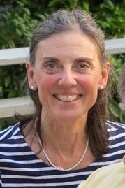 Linda Pratt, IDC Staff Instructor