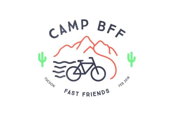 CampBFF_logo