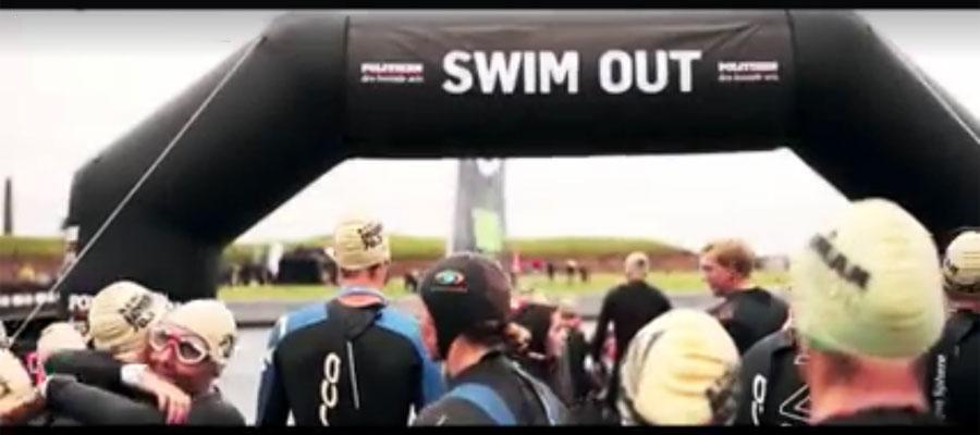 swimout_kmd_video_2015