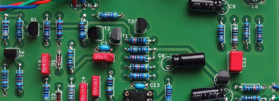 Leaf-Electronic-Beats-POTD