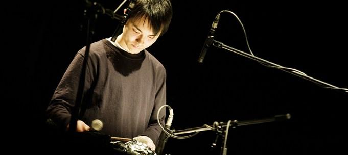 Masayoshi-Fujita