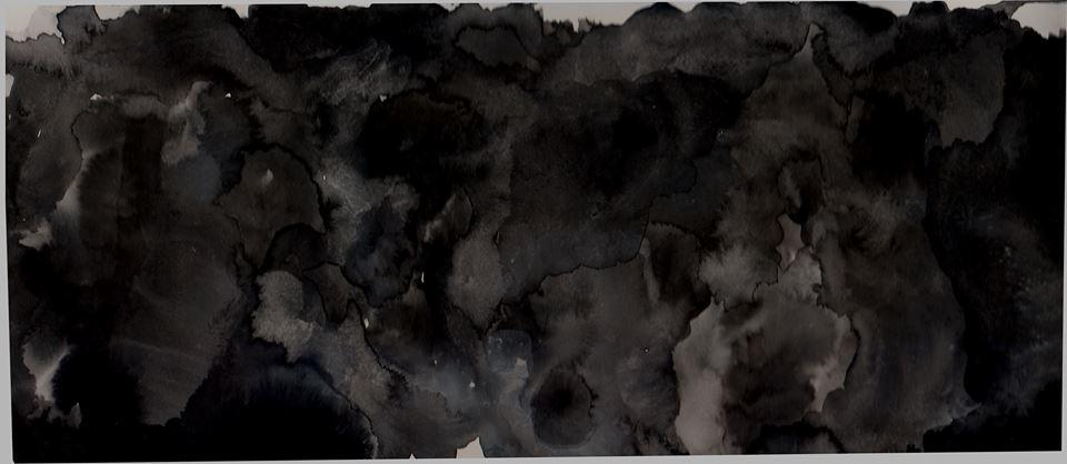 Vypočujte si náš temný mix od vizuálnej umelkyne Martu
