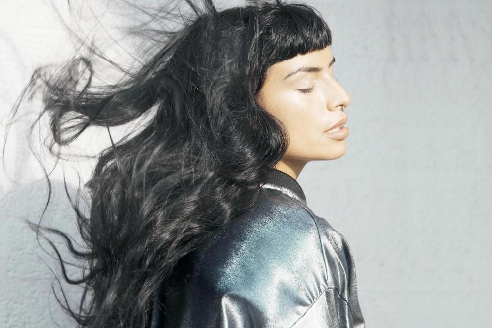 Sevdaliza: Holandská speváčka a producentka, ktorá sa od basketbalu dostala k hudbe