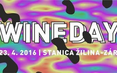 Swine Days ponúknu medzinárodnú zmes výtvarného umenia a hudby