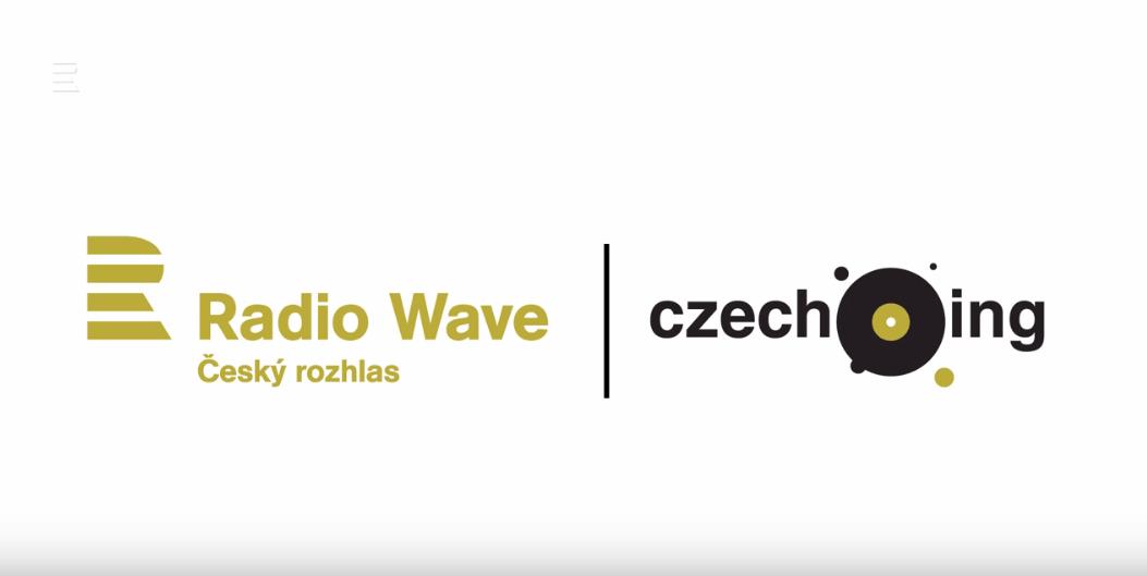 Čo sme sa dozvedeli na českej exportnej súťaži Radia Wave Czeching?