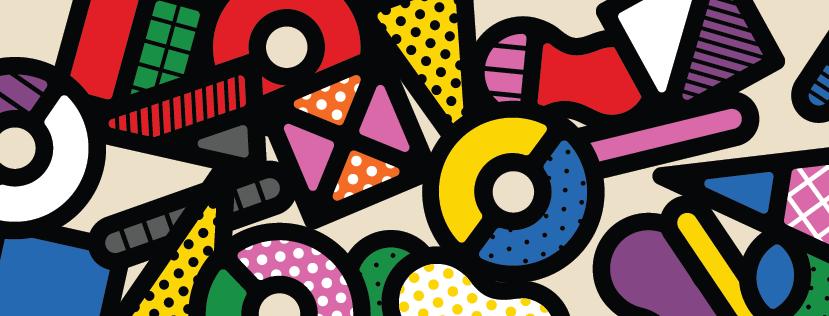 Festival Pohoda predstavil nový vizuálny koncept 21. ročníka