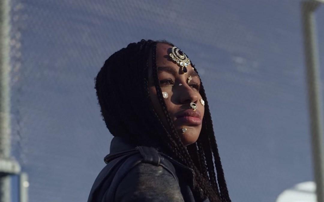 Afropunková zostava Tshegue vystúpi na Pohode 2018 v Trenčíne!