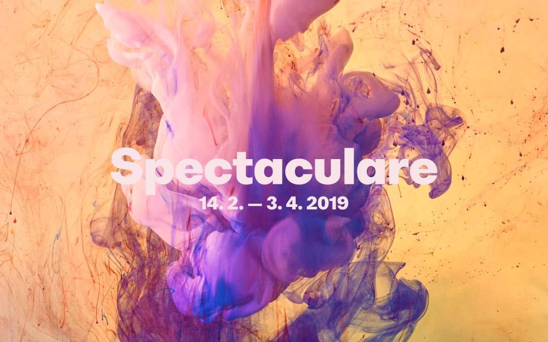 Festival Spectaculare prinesie do Prahy mená svetovej elektronickej a experimentálnej scény