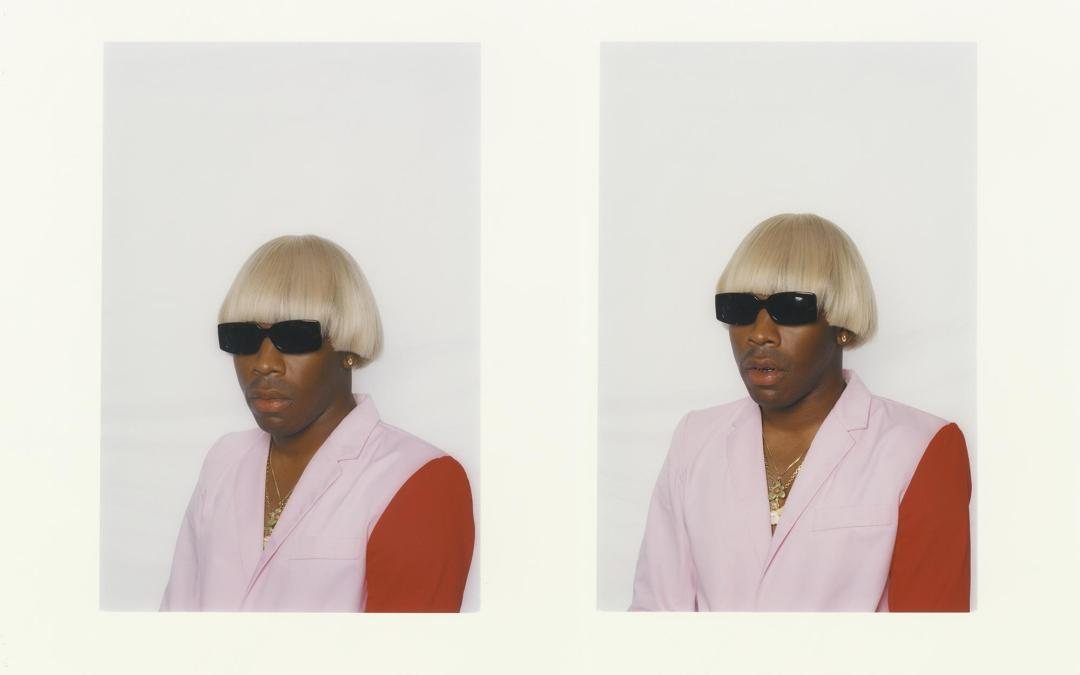 Tyler, The Creator's IGOR is the much-needed breath of weirdness and experimentation (REVIEW)