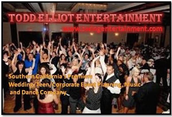 todd elliot logo 3-e1437355425776