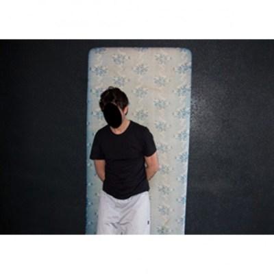 ihurt-coleccion-Espinosa-25B-450-562x562