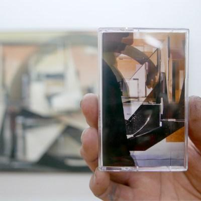 fotos-cassette-AKMKNZM-8