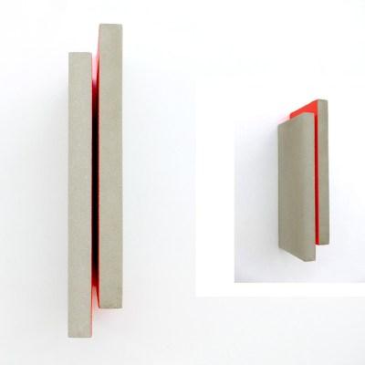 675-2019-Pintura-sobre-cemento-enfoscado-70-x-15-x-40-SUE975-2019-1000