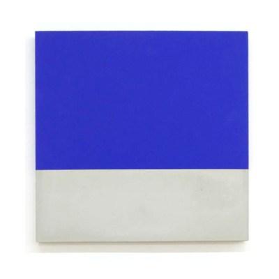 678-2019-Pintura-acrilica-mate-sobre-cemento-encofrado-55-x-55-x-4-SUE975-2019-1500