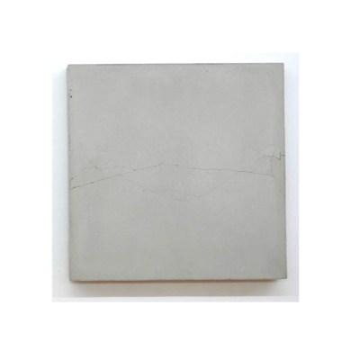 682.4-2019-Pintura-sobre-cemento-encofrado-55-x-55-x-4-SUE975-2019-1500