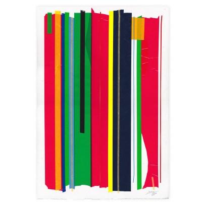 Sin-Titulo-Caucho-con-emulsion-acrilica-sobre-papel.--50-x-35-cm.--2020--600