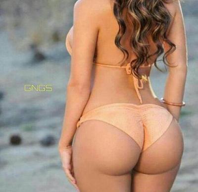 venezuelan women ass