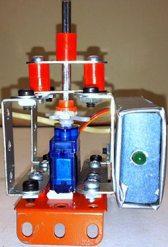 arduino47-6c