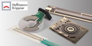 sensoink-sensor-expo-300x152
