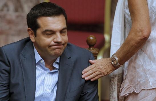 tsipras_apogohteush_vouli_547_355