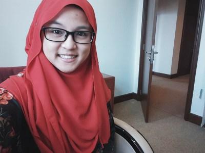 Summer internship MACEE Kuala Lumpur