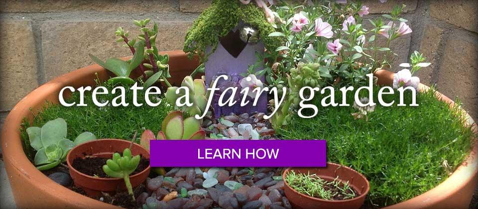 FairyGarden_InspireSlider