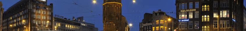 cropped-schermafbeelding-2015-01-04-om-13-08-33.png