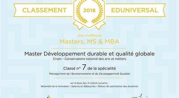 Cnam_DeveloppementDurable_dip_600