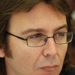 Ramiro Navarro