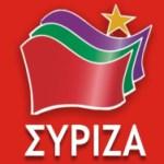 A nouveau sur le syndicalisme grec et son rapport aux partis politiques