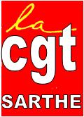 png-logo-cgt-sarthe