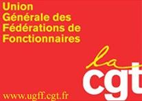 1-Logo-UGFF